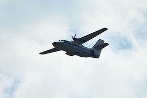 1 quân nhân Mỹ thiệt mạng trong tai nạn máy bay trực thăng ở Iraq