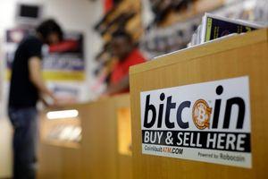 Giá Bitcoin hôm nay 21/8: Kỳ vọng vào ngưỡng 9.000 USD