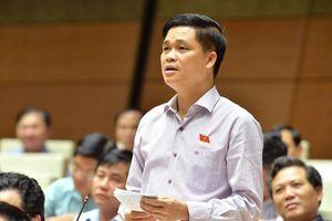 Công đoàn Việt Nam đang ở thời điểm có tính bước ngoặt