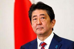 Ông Shinzo Abe trên đường trở thành ứng viên Thủ tướng Nhật Bản nhiệm kỳ 3