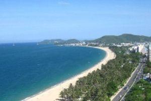 Điểm danh những bãi biển tuyệt đẹp ở Việt Nam