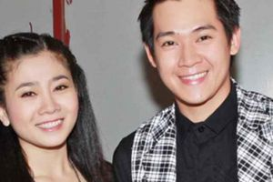 24h HOT: Thực trạng sức khỏe Mai Phương; bạn trai cũ suy sụp, muốn nuôi con gái
