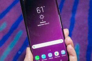 Những tác vụ kết nối cuộc sống 'tưởng chừng không thể' trên Galaxy Note9