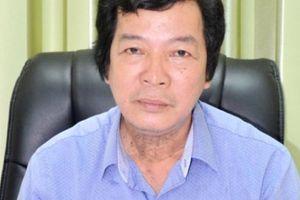 Quảng Ngãi: Sẽ thi tuyển để bù giáo viên thiếu do số hợp đồng bị cắt