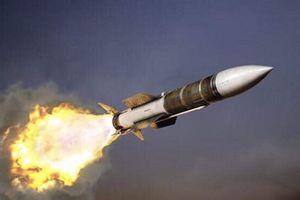 Tiết lộ vị trí rơi của tên lửa hạt nhân Nga sau khi thử nghiệm bất thành