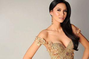 Hoa hậu Trái đất 2015 Angelia Ong đến Việt Nam tìm ứng viên dự thi Miss Earth 2018 - 2019