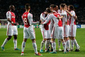 Lịch thi đấu, dự đoán tỷ số các trận Champions League diễn ra rạng sáng mai 23.8