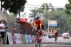 ASIAD 2018: Chỉ giành thêm 3 HC Đồng, Việt Nam tụt xuống vị trí 20