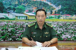 Kết quả sau 20 năm thi hành Pháp lệnh BĐBP ở Hà Giang
