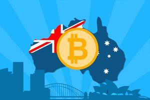 Người dân Úc đã có thể thanh toán hóa đơn của họ với Bitcoin