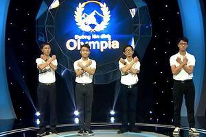 Những điều thú vị về các ứng viên cuối cùng chung kết năm Olympia