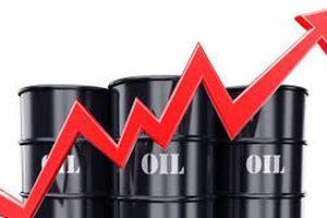 3 yếu tố đang giúp giá dầu tăng ở châu Á