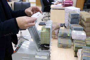 Quy mô hệ thống tài chính Việt Nam vẫn còn ở mức khiêm tốn