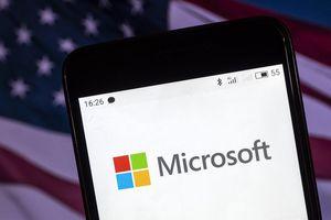 Nga chỉ trích cáo buộc tấn công mạng của Microsoft là 'làm màu'