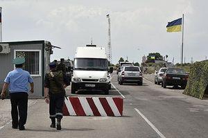 Điện Kremlin: Khủng hoảng Ukraine 'còn khá nhiều băng giá'