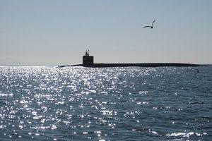 Nga phát triển vũ khí chống tàu ngầm mới, trang bị vũ khí cho 'thợ săn đêm'