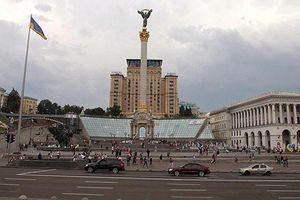 Kinh tế Ukraine sẽ 'sụp đổ' nếu hủy giao dịch thương mại với Nga?