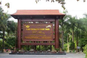 Nghi án phá rừng làm khu sinh thái Him Lam: Chi cục Kiểm lâm gấp rút vào cuộc