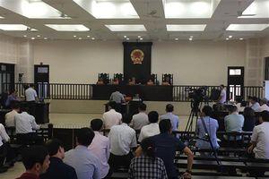 Vụ buôn lậu gỗ tại Công ty Ngọc Hưng: Ngày 23/8 tuyên án