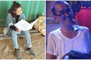 Bị ung thư, bệnh tật đeo bám nhưng Mai Phương, cố nghệ sĩ Minh Thuận, Nguyễn Hậu vẫn miệt mài đi diễn, đóng phim