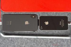 Apple đổi sang dùng đối tác cung ứng Trung Quốc để tiết kiệm chi phí
