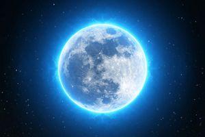 Phát hiện bằng chứng bất ngờ trên Mặt Trăng