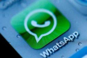 WhatsApp sẽ có giải pháp truy tìm nguồn gốc tin giả