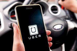 Chi phí dịch vụ chia sẻ xe cao hơn chi phí sở hữu xe cá nhân