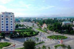Quảng Nam: Nhiều chỉ số tăng vọt trong 7 tháng đầu năm