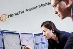 Vingroup phát hành thành công 84 triệu cổ phần ưu đãi cho Hanwha