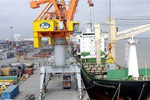 Moody's: Tiềm năng tăng trưởng mạnh mẽ giúp Việt Nam ổn định nợ công