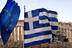 Tương lai đầy trắc trở của Hy Lạp hậu khủng hoảng nợ công