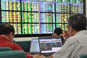 Chứng khoán ngày 22/8: Dòng tiền trở lại thị trường, các chỉ số khả năng vượt mốc kháng cự tâm lý