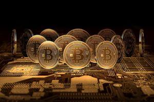Khối lượng giao dịch hợp đồng kỳ hạn Bitcoin giảm 69%