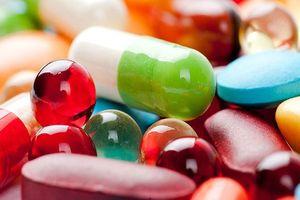Những cách để chống tăng cân do uống thuốc