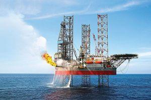 Cổ phiếu dầu khí: Cơ hội không chia đều