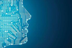 Tận dụng AI trong thực thi chiến lược marketing bất động sản