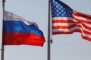 Bất ngờ Mỹ 'lần lữa' chưa muốn trừng phạt Nga?