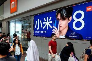 Xiaomi kiếm được 2 tỷ USD lợi nhuận bất chấp IPO thảm hại