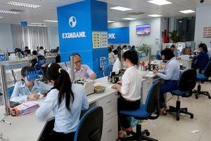 Eximbank áp dụng công nghệ của Infosys nhằm tăng cường quản trị rủi ro