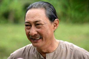 Diễn viên Lê Bình nói gì trước thông tin bị ung thư phổi?