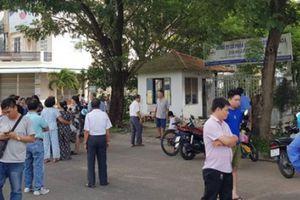 Cần Thơ: Doanh nghiệp đem hàng trăm sổ đỏ của dân 'gửi' ngân hàng