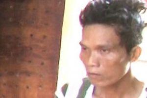 Khởi tố đối tượng sát hại cha mẹ ruột ở Vĩnh Long