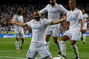 Cầu thủ Tây Ban Nha dọa đình công nếu La Liga thi đấu ở Mỹ