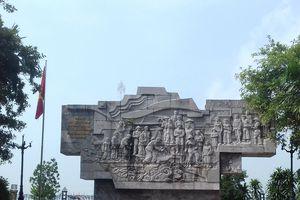 Mãi khắc ghi lời Bác Hồ dạy