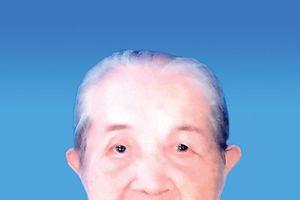 Bà mẹ Việt Nam anh hùng Nguyễn Thị Châu đã từ trần