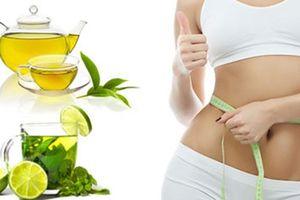 Rùng mình chất cấm trong thuốc, trà giảm cân Hoa Sâm Đất, Đông y Tiến Hạnh
