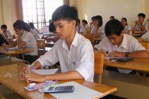 Ninh Bình: Ban hành kế hoạch tổ chức các kỳ thi chọn học sinh giỏi cấp tỉnh