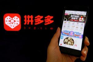 Startup thương mại điện tử Trung Quốc gỡ 4,3 triệu mặt hàng giả, nhái