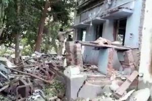 Ấn Độ: Đánh bom tại văn phòng đảng Quốc đại Trinamool ở Tây Bengal